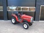 Traktor типа Massey Ferguson 1220 minitractor servo doordraaiende aftakas в Ederveen