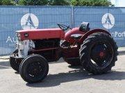 Traktor типа Massey Ferguson 130, Gebrauchtmaschine в Antwerpen
