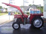 Massey Ferguson 133 Трактор