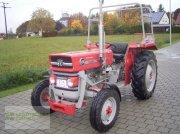 Traktor des Typs Massey Ferguson 133, Gebrauchtmaschine in Hiltpoltstein