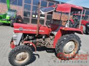 Traktor typu Massey Ferguson 133, Gebrauchtmaschine w Ampfing
