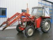 Massey Ferguson 133 Tractor