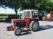 Traktor des Typs Massey Ferguson 133, Gebrauchtmaschine in Markt Schwaben