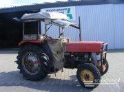 Traktor des Typs Massey Ferguson 133, Gebrauchtmaschine in Lastrup