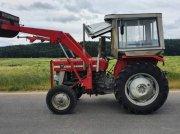 Traktor a típus Massey Ferguson 133, Gebrauchtmaschine ekkor: Auerbach