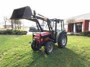 Massey Ferguson 1335 Тракторы