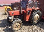 Traktor tip Massey Ferguson 135 3 CYL DIESEL, Gebrauchtmaschine in Thisted