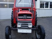 Massey Ferguson 135/6 Super Tractor