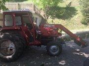Traktor des Typs Massey Ferguson 135/6 Super, Gebrauchtmaschine in Burgkirchen