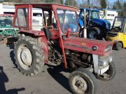 Massey Ferguson 135/6 Super Traktor