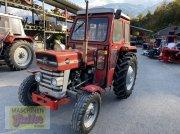 Traktor des Typs Massey Ferguson 135/6 Super, Gebrauchtmaschine in Kötschach