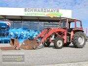 Traktor des Typs Massey Ferguson 135/6 Super, Gebrauchtmaschine in Gampern