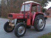 Massey Ferguson 135 8 gears model - Brugt Tractor