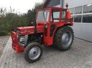 Massey Ferguson 135 8 gears model Тракторы