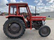 Massey Ferguson 135 Diesel Traktor
