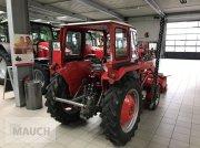 Massey Ferguson 135 MP Super Traktor