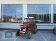Traktor des Typs Massey Ferguson 135 SUPER, Gebrauchtmaschine in Klagenfurt