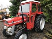 Traktor a típus Massey Ferguson 135, Gebrauchtmaschine ekkor: Holstebro