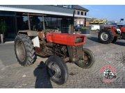 Traktor a típus Massey Ferguson 135, Gebrauchtmaschine ekkor: MIJNSHEERENLAND