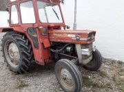 Traktor a típus Massey Ferguson 135, Gebrauchtmaschine ekkor: Egtved