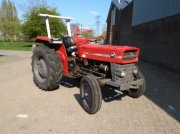 Traktor a típus Massey Ferguson 135, Gebrauchtmaschine ekkor: Stolwijk