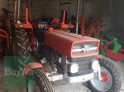 Massey Ferguson 135 Traktor