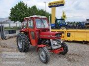 Traktor a típus Massey Ferguson 135, Gebrauchtmaschine ekkor: Lichtenau Stadtgebiet
