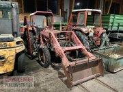 Traktor des Typs Massey Ferguson 148 PRIVATVERKAUF, Gebrauchtmaschine in Gmünd