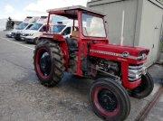 Traktor des Typs Massey Ferguson 148, Gebrauchtmaschine in Mils