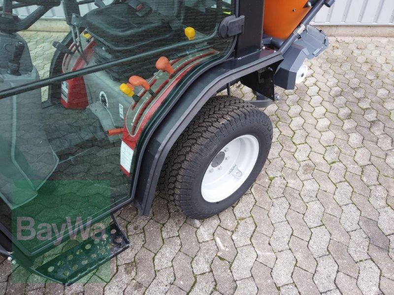 Traktor des Typs Massey Ferguson 1525 H, Gebrauchtmaschine in Manching (Bild 17)