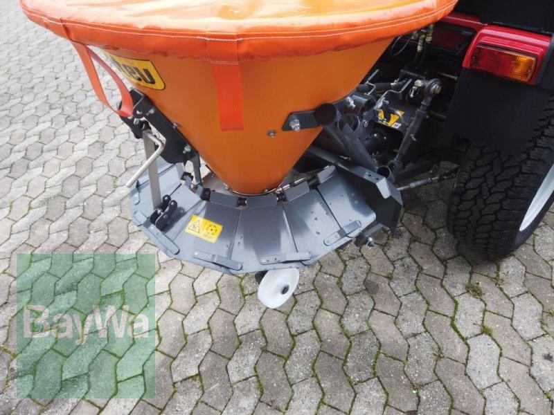 Traktor des Typs Massey Ferguson 1525 H, Gebrauchtmaschine in Manching (Bild 12)