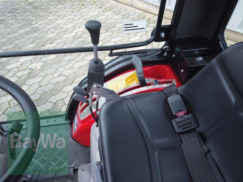 Traktor des Typs Massey Ferguson 1525 H, Gebrauchtmaschine in Manching (Bild 14)