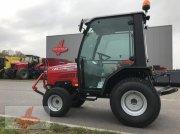 Traktor типа Massey Ferguson 1525 H, Vorführmaschine в Oederan