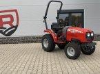 Traktor des Typs Massey Ferguson 1525 HP in Sulingen
