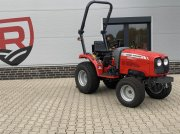 Traktor des Typs Massey Ferguson 1525 HP, Neumaschine in Sulingen