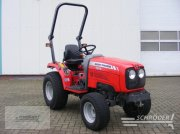 Traktor типа Massey Ferguson 1525 Hydrostatic, Gebrauchtmaschine в Wildeshausen