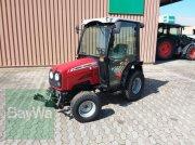 Traktor типа Massey Ferguson 1525, Gebrauchtmaschine в Manching