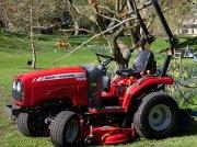 Traktor a típus Massey Ferguson 1529, Gebrauchtmaschine ekkor: Oxfordshire