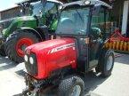 Traktor a típus Massey Ferguson 1532 ekkor: Pfarrkirchen