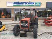Traktor des Typs Massey Ferguson 154 F-4, Gebrauchtmaschine in Pettenbach