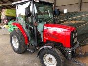 Traktor des Typs Massey Ferguson 1540, Gebrauchtmaschine in Halsbach