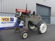 Massey Ferguson 155 high clearance Tractor