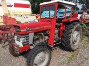 Massey Ferguson 155 Тракторы