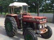 Traktor типа Massey Ferguson 155, Gebrauchtmaschine в Ederveen