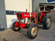 Traktor typu Massey Ferguson 155, Gebrauchtmaschine v Scharsterbrug