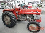 Traktor tipa Massey Ferguson 155, Gebrauchtmaschine u Ampfing