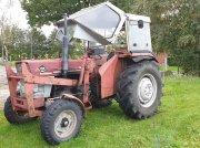 Massey Ferguson 158 Traktor