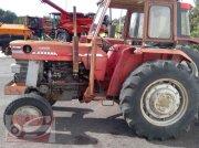 Massey Ferguson 165/8 Super Traktor