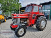 Massey Ferguson 165 MP Super Traktor