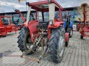 Massey Ferguson 165 MP Super Тракторы